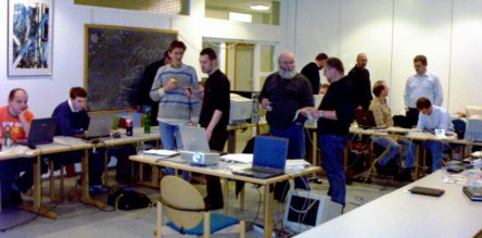 Bild:Installparty2007 7.JPG